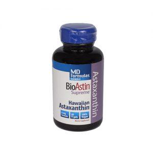 蝦青素/抗氧化劑