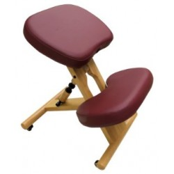 護腰脊工作椅