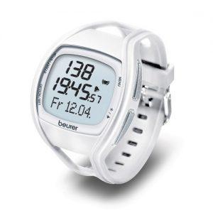 運動心率錶