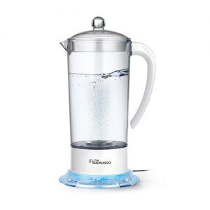 氫水製造機