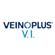 Veinoplus