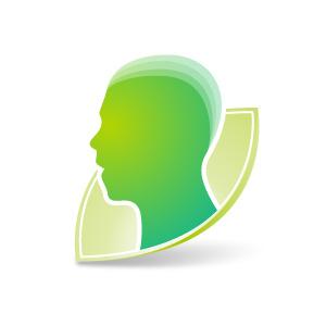 敏感性頭皮