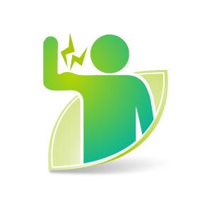 肌肉酸痛/運動創傷