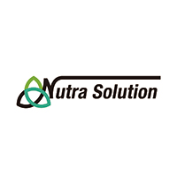 Nutra Solution