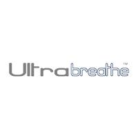 Ultrabreathe