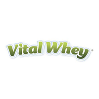 Vital Whey