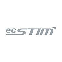 ecSTIM