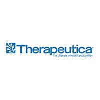 Therapeutica