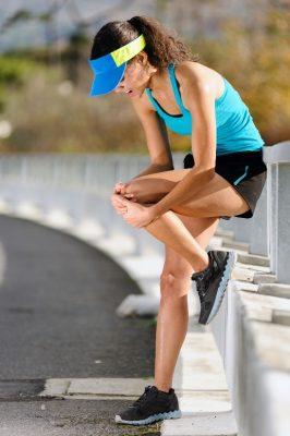 強化肌肉三大好處