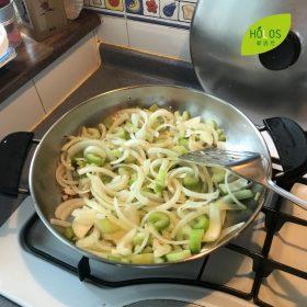西西里燉菜